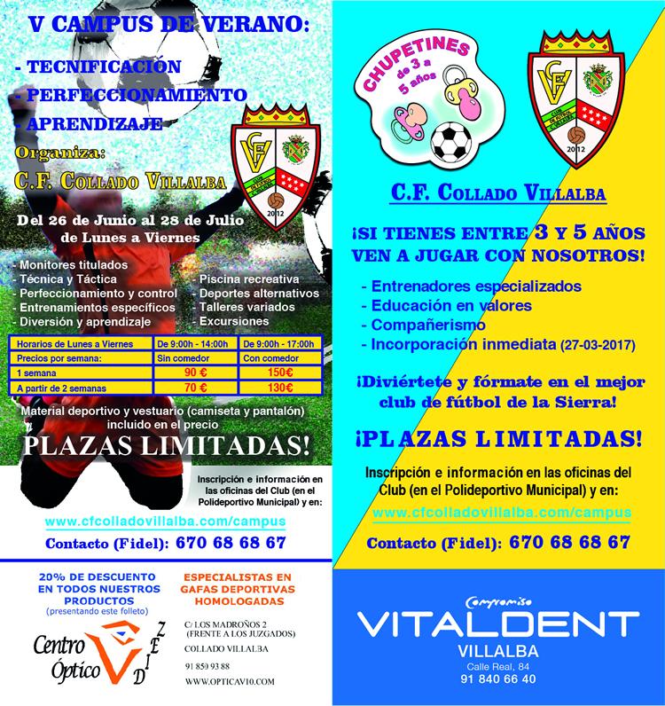 Folleto CFV (1)