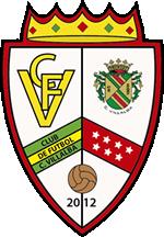 C.F. Collado Villalba